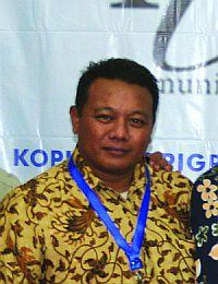 http://www.indonesiaprintmedia.com/images/stories/catatankaki/kikie%20nurcholik.jpg